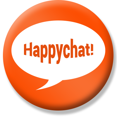 Visit the Happychat Forum